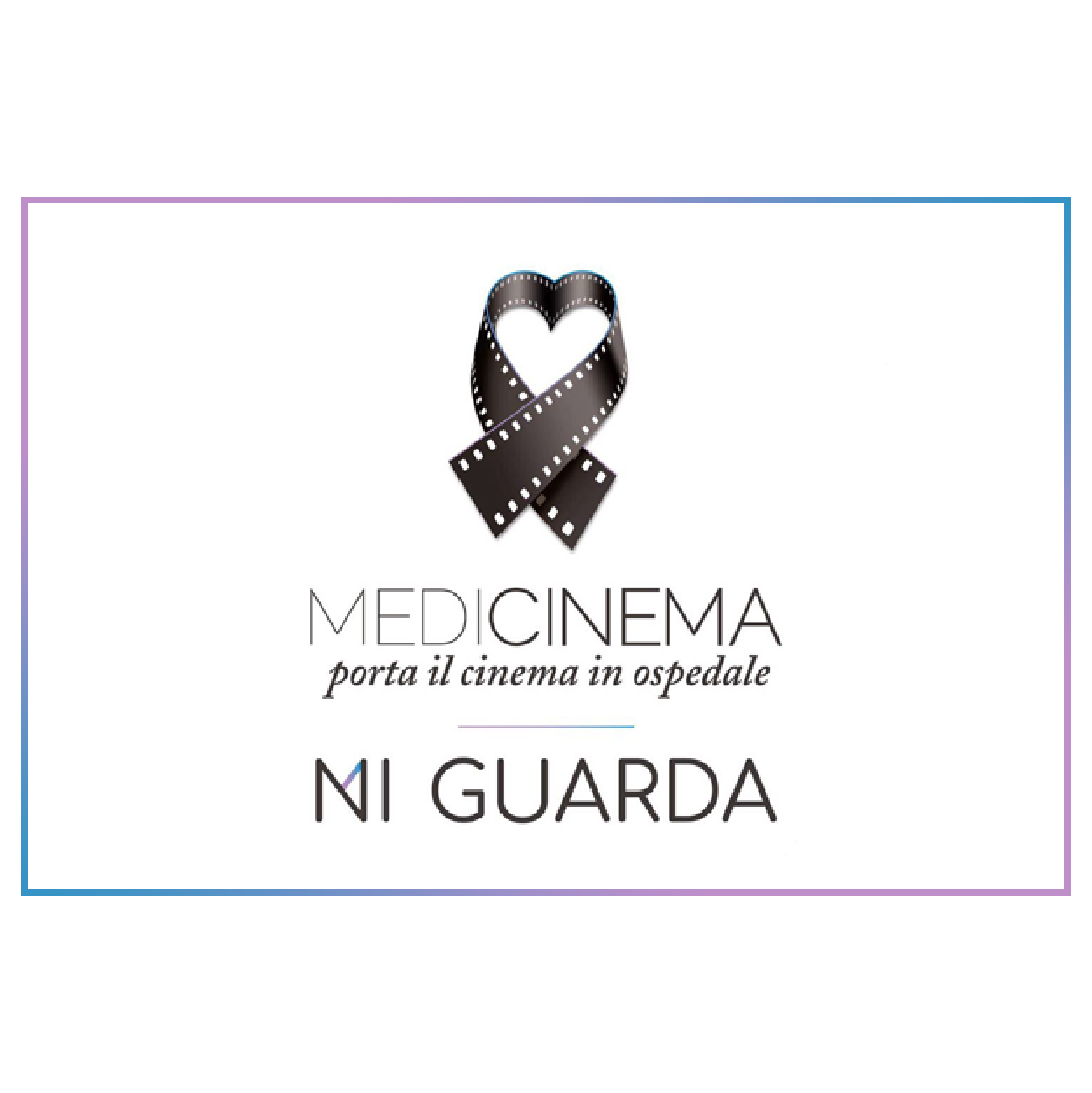 medicinema